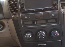 Sorento 2008 - Used Automatic transmission