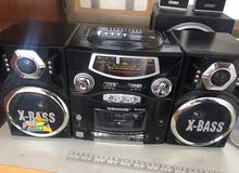 Used Stereo available for sale in Baghdad