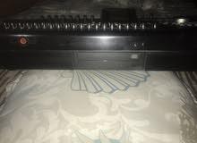 جهاز تسجيل تاسكام 24 ترك دجيتال