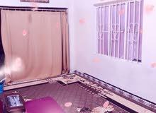 بيت للبيع بالتنومة شارع 29 ورايدينا 175 وبية مجال وبية غرفتين وحمامين وصالة جبير