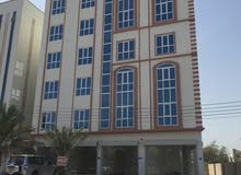 Shops for Rent AL ATHAIBA