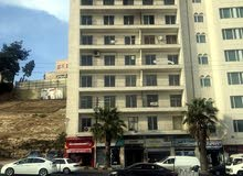 Office space for Rent @ Fakhoury building