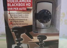 video camera for car recoding dash cam