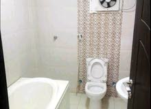 Best property you can find! villa house for rent in  Ar Ruwais neighborhood