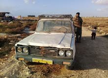 For sale Mazda 121 car in Benghazi