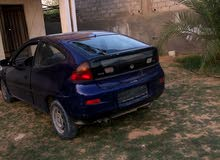 1 - 9,999 km mileage Mazda 323 for sale