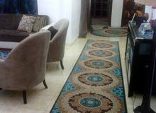 apartment for sale located in Benghazi