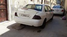 Used Mitsubishi Lancer in Tripoli