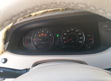 +200,000 km Toyota Avalon 2008 for sale