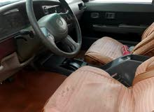 For sale 1991 Maroon 4Runner