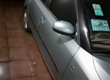 Fabia 2013 - Used Manual transmission