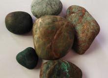حجر كريم