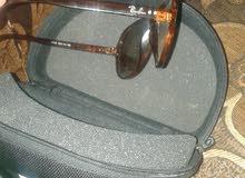 نظارات للبيع