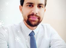 معلم لغة عربية لجميع المراحل الدراسية