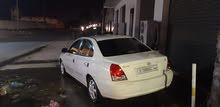 والاستبدال سيارة تاكسي هونداي فيرنا