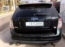 km Ford Edge 2007 for sale