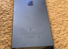 ايفون5 اصلي