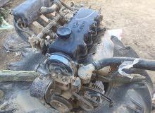 محرك اكسنت 13