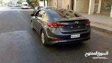 محمد تأجير سيارات في مطار محمد الخامس