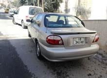 Kia Sephia 1998 For Sale