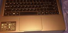 PC Portable PEAQ