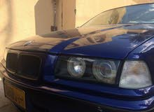 Best price! BMW 325 1992 for sale