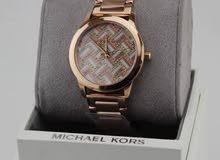 New Michael kors MK3592 WATCH FOR WOMEN