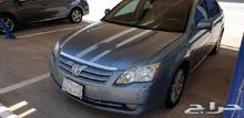 2006 Used Other with Automatic transmission is available for sale