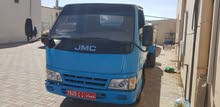 JAC SPV car for sale 2008 in Barka city