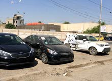 Hyundai Elantra for sale in Baghdad