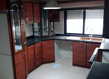 excellent finishing apartment for sale in Irbid city - Al Huson Street