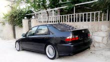 For sale Civic 1992