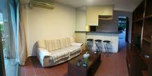 Chalet Duplex in Siwar Resort - 3 bedrooms fully furnished