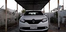 2016 Renault for sale