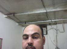 محمد من مصر أبحث شغل شقق مفروش وعقار