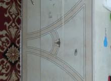 Bedrooms - Beds Used for sale in Misrata