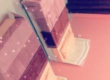 غرفة مكيفة بها دورة مياه - الخوض