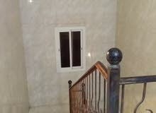 150 sqm Unfurnished apartment for rent in Rabigh