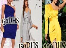 ماركة ; شانيل  لتصميم الأزياء الراقية للبيع العداد 3 جديد