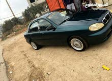 Best price! Daewoo Lanos 1996 for sale