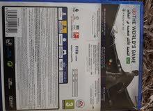 fifa18 فيفا18 عربية للبيع