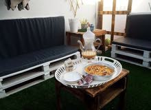 Muscat – Outdoor and Gardens Furniture with high-ends specs available for sale