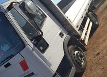 Manual White Other 2000 for sale