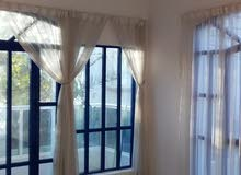 2 bedroom apartment for rent in muscat