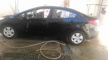 كياسيراتو للايجار بدون سائق