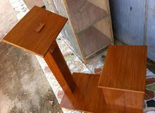 Furniture for sale New Others