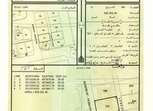 ولايه الجازر مربع اللكبي القديم ع شارع قائم ووسط البيوت بسعر مغري