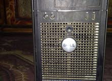 كيسة optiplex 780