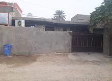 apartment is up for sale located in Baghdad