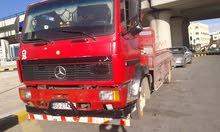 ونش ونشات لنقل جميع انواع السيارات ولبضائع